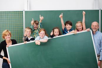 Potenzialentfaltung an Schulen Zusammenarbeit mit Kinder und JugendCoach Verena Heinzerling Heidelberg Neckargemünd