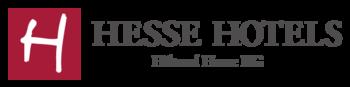 Hesse Hotels - Hotel Blankensee