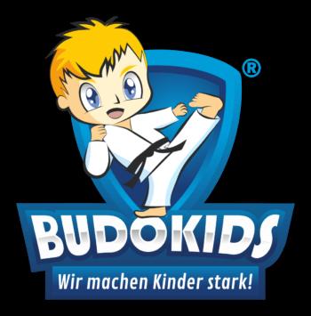 BUDOKIDS - Wir machen Kinder stark!