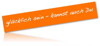 glücklich sein ist ganz leicht, Kinder und JugendCoach, Verena Heinzerling, Potenzialentwicklung für Groß und Klein und Familien