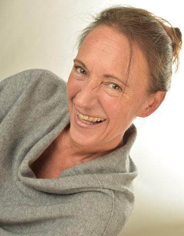 Verena Heinzerling, Life und Businesscoach, Kinder und Jugendcoach, Neckargemünd, Heidelberg,