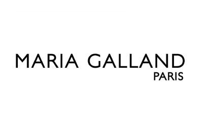 Produktlinien bei Kosmetikstudio Marion Wegner – Maria Galland