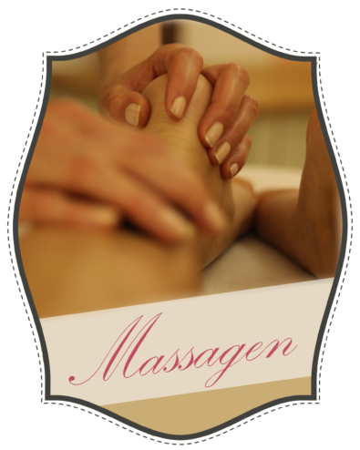 Massagen, Wellness, Hot Stone, Gesichtsmassage