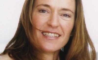Verena Heinzerling Veränderungs-Coach für Erwachsene, Kinder und Jugendliche