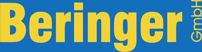 Behringer GmbH - Sanitär & Heizung in Berlin