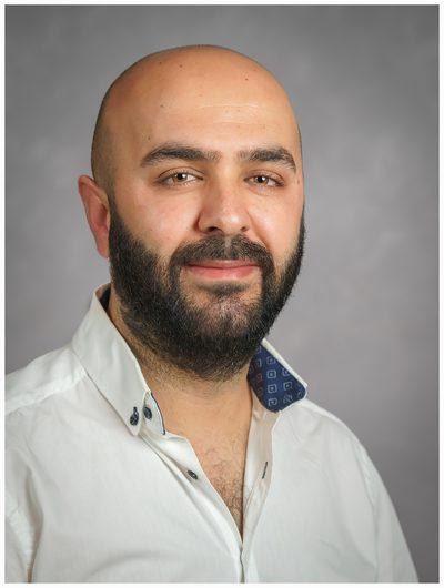 Ahmet Aytekin
