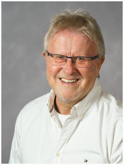 Jürgen Lauz
