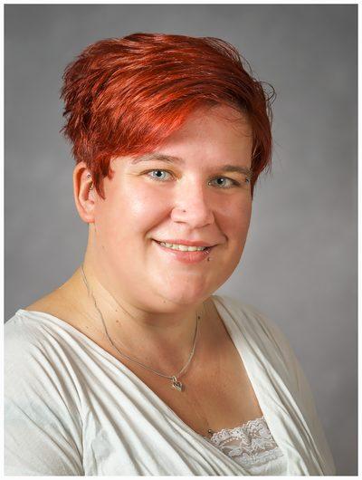 Maria Greitemann