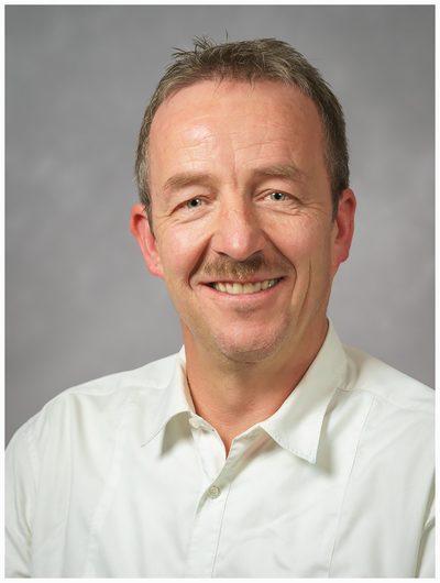 Markus Kemper
