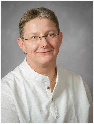 Michaele Wälter
