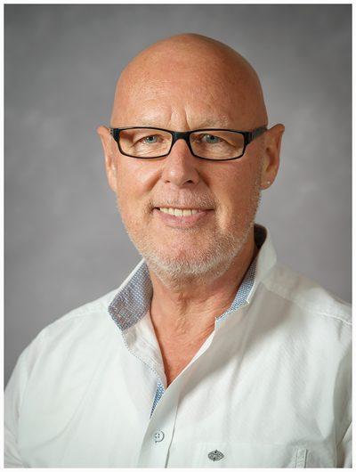 Ralf Kilpert