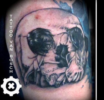 Tattoo van Bosch, Van Bosch Tattoo Bodenmais, Tattoo Bayerischer Wald, Bayerwald Tattoo, Tattoo Bodenmais, Tattoo Zwiesel, Tattoo Regen, Bayrischer Wald Tattoo, Neo Van Bosch, Tattoo van Bosch, Van Bosch Tattoo Bodenmais, Tattoo Bayerischer Wald, Bayerwald Tattoo, Tattoo Bodenmais, Tattoo Zwiesel, Tattoo Regen, Bayrischer Wald Tattoo, Neo Van Bosch, Tattoostudio Regen, Tattoostudio Bodenmais, Tattoostudio Kirchdorf, Tattoostudio Kirchberg, Tattoostudio Frauenau, Tattoostudio Viechtach, Tattoostudio Böbrach, Tattoostudio Deggendorf, Tattoostudio Zwiesel, Tattoostudio Grafenau, Tattoostudio Spiegelau, Tattoostudio Waldkirchen, Tattoostudio Freyung, Christian Nachmüller,