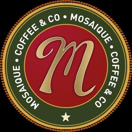 Café Mosaique in Berlin-Charlottenburg