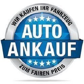 Autoankauf Dielsdorf