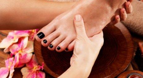 nong thai massage eskort massage
