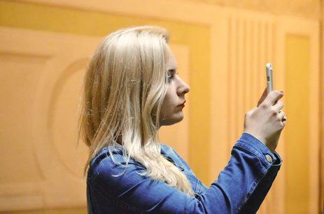 klickexperten Digital Agentur Salzburg