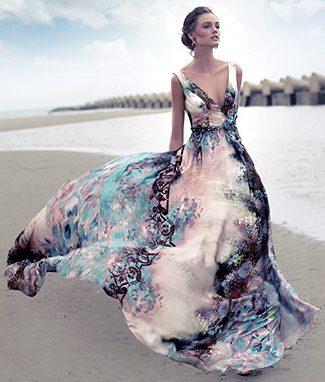 a7d29680d43 φορεματα μεγαλα μεγεθη - dunea