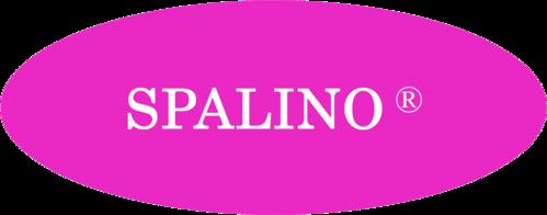 Spalino - Ihr Kosmetikinstitut in Schindellegi