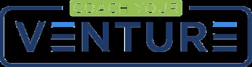 Coach your Venture - Konfliktanalyse- und Lösung, Kommunikationsoptimierung