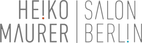 Heiko Maurer - Friseursalon Berlin Wilmersdorf