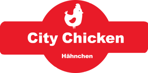 City Chicken aus Berlin