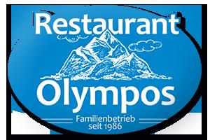Griechisches Restaurant Olympos in Hamburg Ottensen