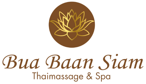 Bua Baan Siam Thaimassage & Spa in Hamburg Winterhude
