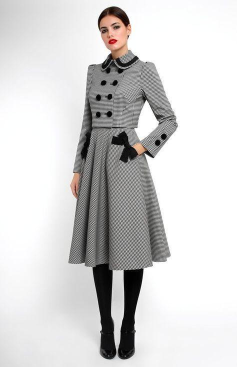 Spiksplinternieuw leuke jurken maatje meer - dunea ZT-67