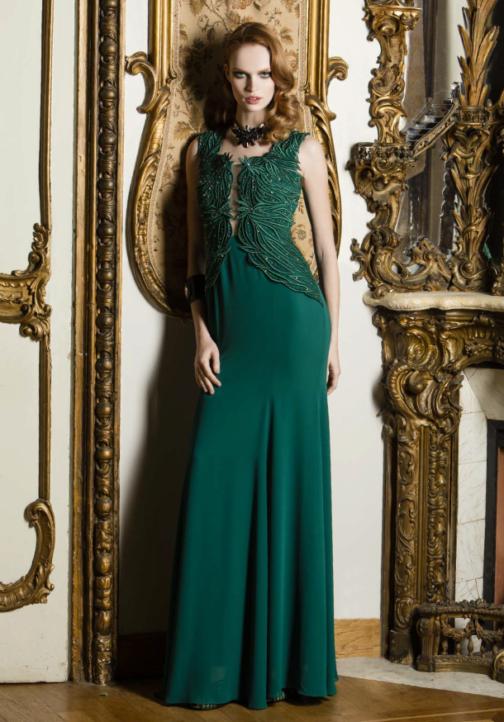 ff341e0a4c3 βραδινα φορεματα μεγαλα μεγεθη