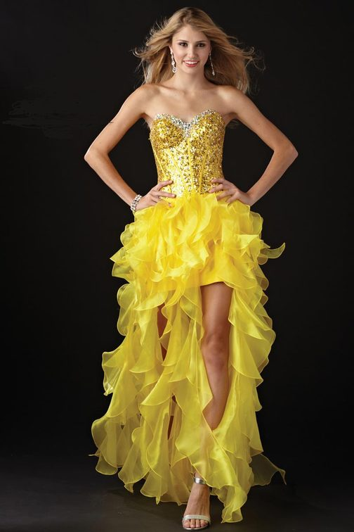 d1fd5f561be φθηνα βραδυνα φορεματα μεγαλα μεγεθη ,βραδυνα φορεματα μεγαλα μεγεθη  θεσσαλονικη ,βραδυνα φορεματα τουαλετες θεσσαλονικη ,βραδυνα φορεματα για  γαμο xxl ...