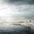 Das Planungsgebiet befindet am zur Innenstadt zugewandten Teil der Insel Djurgarden, gegenüber der Insel Kastellholmen, neben dem Vergnügungspark Gröna Lund auf der einen und dem Yachthafen Wasahamnen auf der anderen Seite. Hier soll eine, dem Kontext entsprechende, attraktive Architektur entwickelt werden, die auf die einmalige Lage am Wasser eingeht und den Ausstellungsinhalt bereits vor dem Eingang spürbar macht.