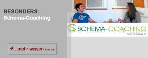 Schema-Coaching Heidelberg Neckargemünd Verena Heinzerling