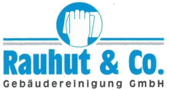 Rauhut und Co. Gebäudereinigung GmbH