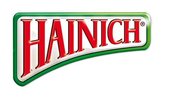 Hainich