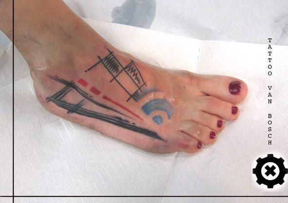 Tattoo van Bosch, Van Bosch Tattoo Bodenmais, Tattoo Bayerischer Wald, Bayerwald Tattoo, Tattoo Bodenmais, Tattoo Zwiesel, Tattoo Regen, Bayrischer Wald Tattoo, Neo Van Bosch, New Tattoo Art, Bodenmais, Tattoo Deggendorf, Tattoo Cham, Böbrach Tattoo, Tattoo die Partei, Art Van Bosch, Kunst Bodenmais, Abstract Tattoo,