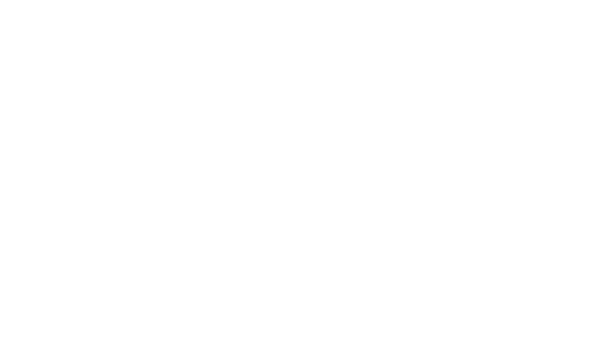 Ma Selection Autovermietung in Berlin
