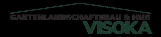Hausmeisterservice und Galabau VISOKA- Dienstleister aus Wiesbaden