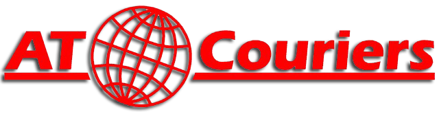 International AT Couriers Ltd - Transportdienst