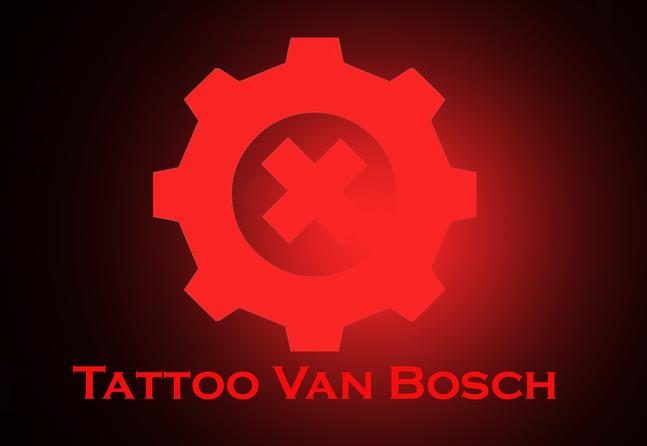 Tattoo van Bosch, Tattoo Bodenmais, Tattoostudio Bodenmais, Tattoostudio Regen, Tattoo Regen, Tattoo Zwiesel, Tattoostudio Zwiesel, Tattoostudio Viechtach, Tattoo Viechtach, Tattoo Böbrach, Bodenmais Tattoo, Tattoo Bodenmais, Bodenmais, B1 Bodenmais, Club Bodenmais, Tattoostudio Kirchdorf im Wald, Tattoo Bayerwald, Tattoostudio Teisnach, Tattoostudio Spiegelau, Tattoostudio Kirchberg, Tattoostudio Rinchnach, Tattoostudio Arnbruck, Tattoostudio Bayrisch Eisenstein, Tattoostudio Langdorf, Tattoostudio Rabenstein, Tattoostudio Bayerischer Wald, Tattoostudio Bayern, Tattoo Bayern, Tattoo Niederbayern, Elite Tattoo, Germany Tattoo, Deggendorf Tattoo, Tattoostudio Deggendorf, Tattoostudio Passau, Tattoostudio Regensburg, Tattoo Donau, Tattoo BDSM, Tattoo Fetisch, bestes Tattoostudio, Bodenmais Kunst, Bodenmais, Bodenmais Kunstgalerie, Kultur Bodenmais, Kunst in Regen, Kunst Bayern, Tattoo Art, Neo Van Bosch,
