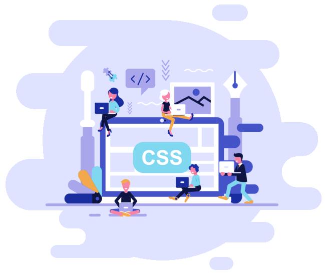 Webdesign & Webentwicklung