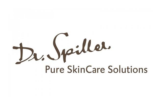 Produktlinien bei Kosmetikstudio Marion Wegner – Dr. Spiller
