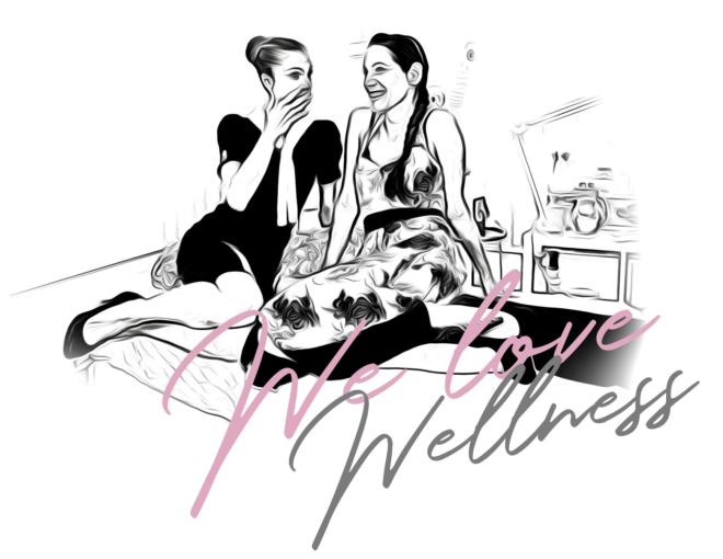 Wellness, Balingen, Pin-up, Wellness für zwei, Kosmetikstudio
