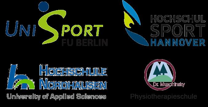 200h Yoga Lehrer Ausbildung In Hannover Berlin Rama Purna Yoga