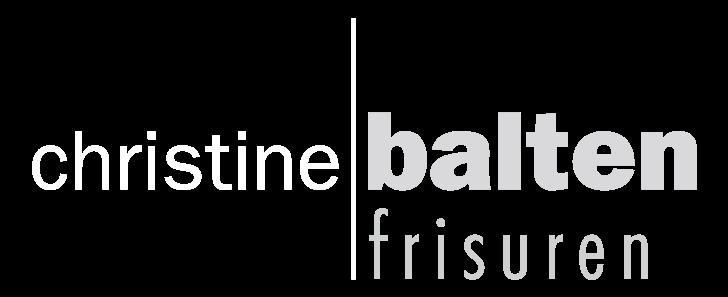 Christine Balten Frisuren