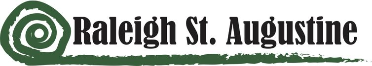 Raleigh St Augustine