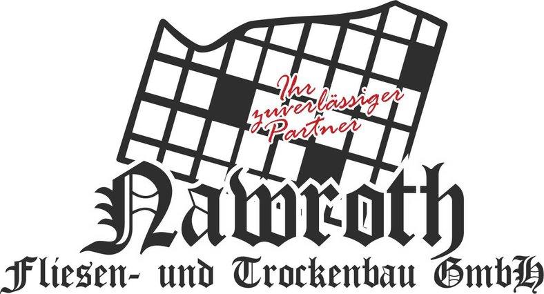 Nawroth Fliesen- und Trockenbau GmbH