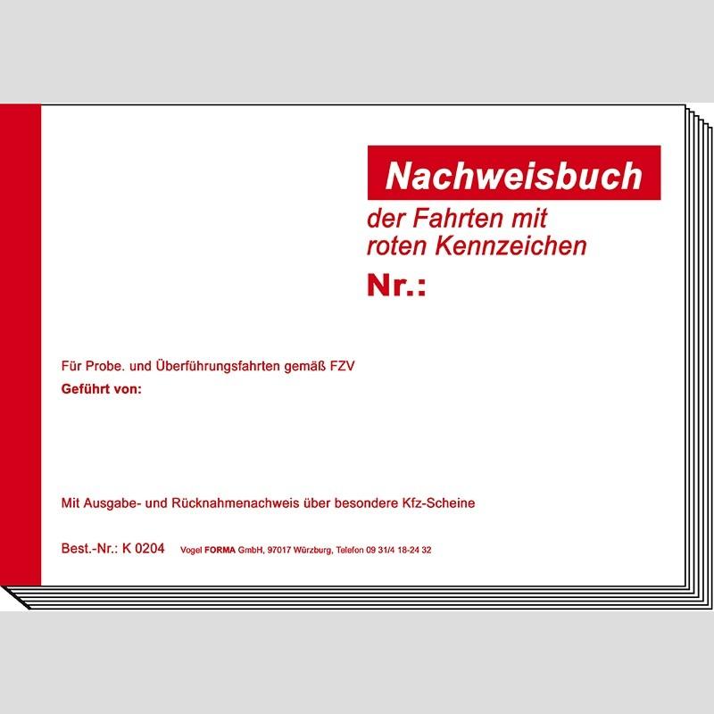 Atemberaubend Regenbogen Kfz Kennzeichenrahmen Zeitgenössisch ...