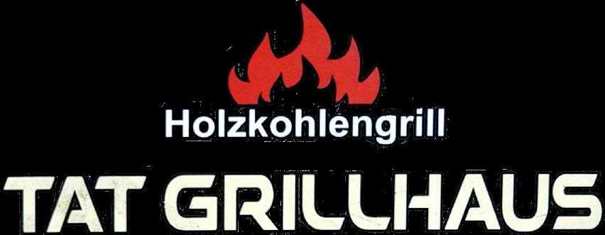 TAT Grillhaus - Türkisches Restaurant in Berlin Neukölln