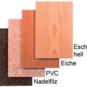 Treppen aus Holz, Treppen von Tischlerei Peter Meißner, Treppenbau, Material