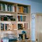 Möbel, Möbel aus Holz, Möbelholz, Barmöbel, Tischlerei Peter Meißner Berlin
